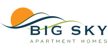 Apartments in Staunton, Va - Big Sky Apartments