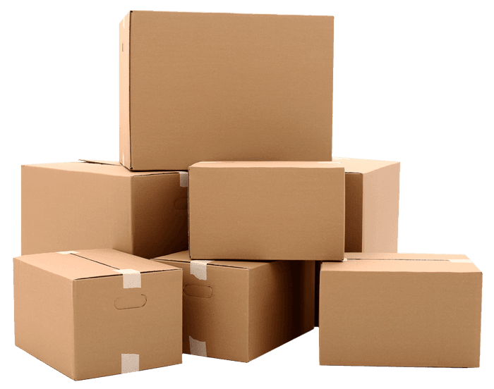 Moving into your Staunton Apartment