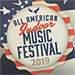 All-American Indoor Music Festival