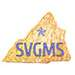 Shenandoah Valley Gem & Mineral Show