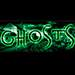 Staunton Events - Ghost Tours of Staunton