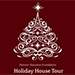 Event in Staunton Va - Holiday House Tour