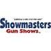 Showmasters Gun Show in Staunton Va