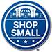 Staunton Event - Small Business Saturday