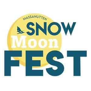 Snow Moon Fest - Festival near Staunton Va