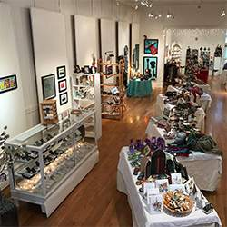 Staunton Augusta Art Center Art for Gifts