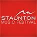 Staunton Music Festival