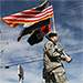 Veterans Day Parade Staunton Va