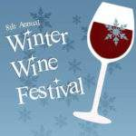 Winter Wine Festival